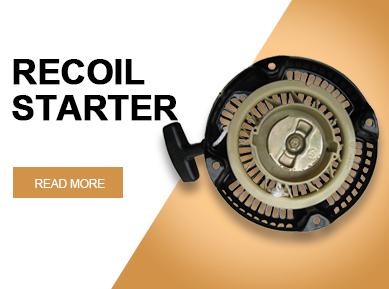 Recoil Starter