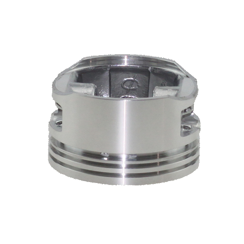 PISTON for Robin EH12