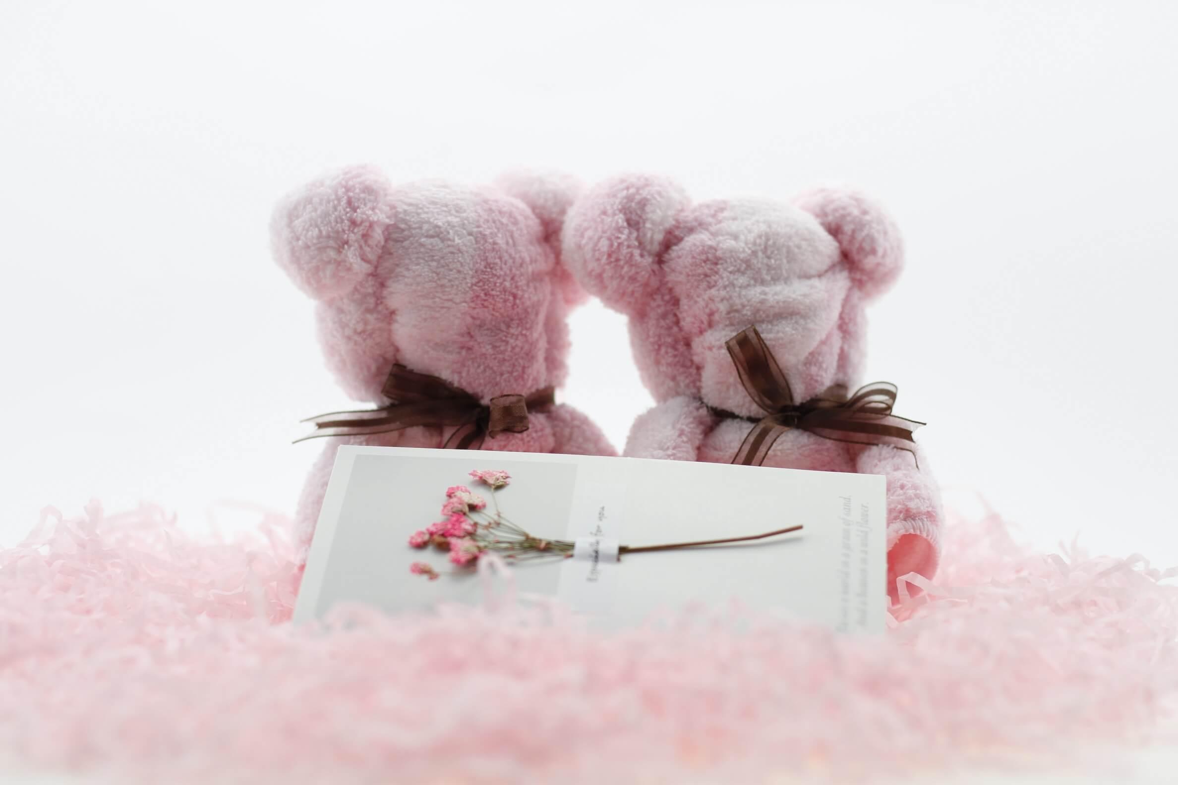 Gift for Antanker customers 2018
