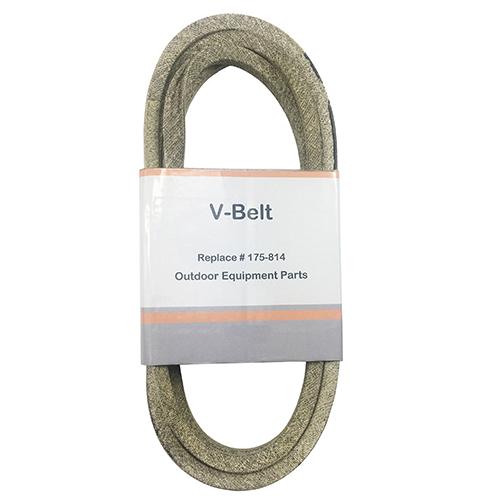 Exmark 1-633127 Blade Drive Belt