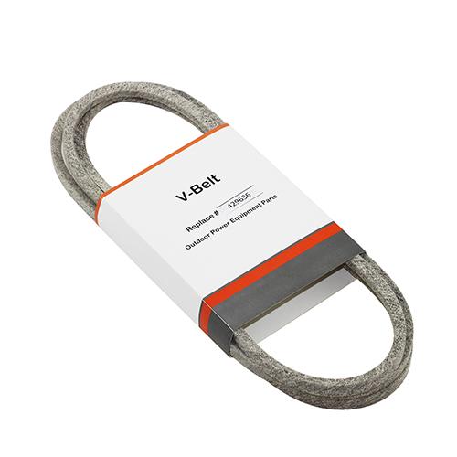 429636 197253 Belt for Craftsman Poulan mowers