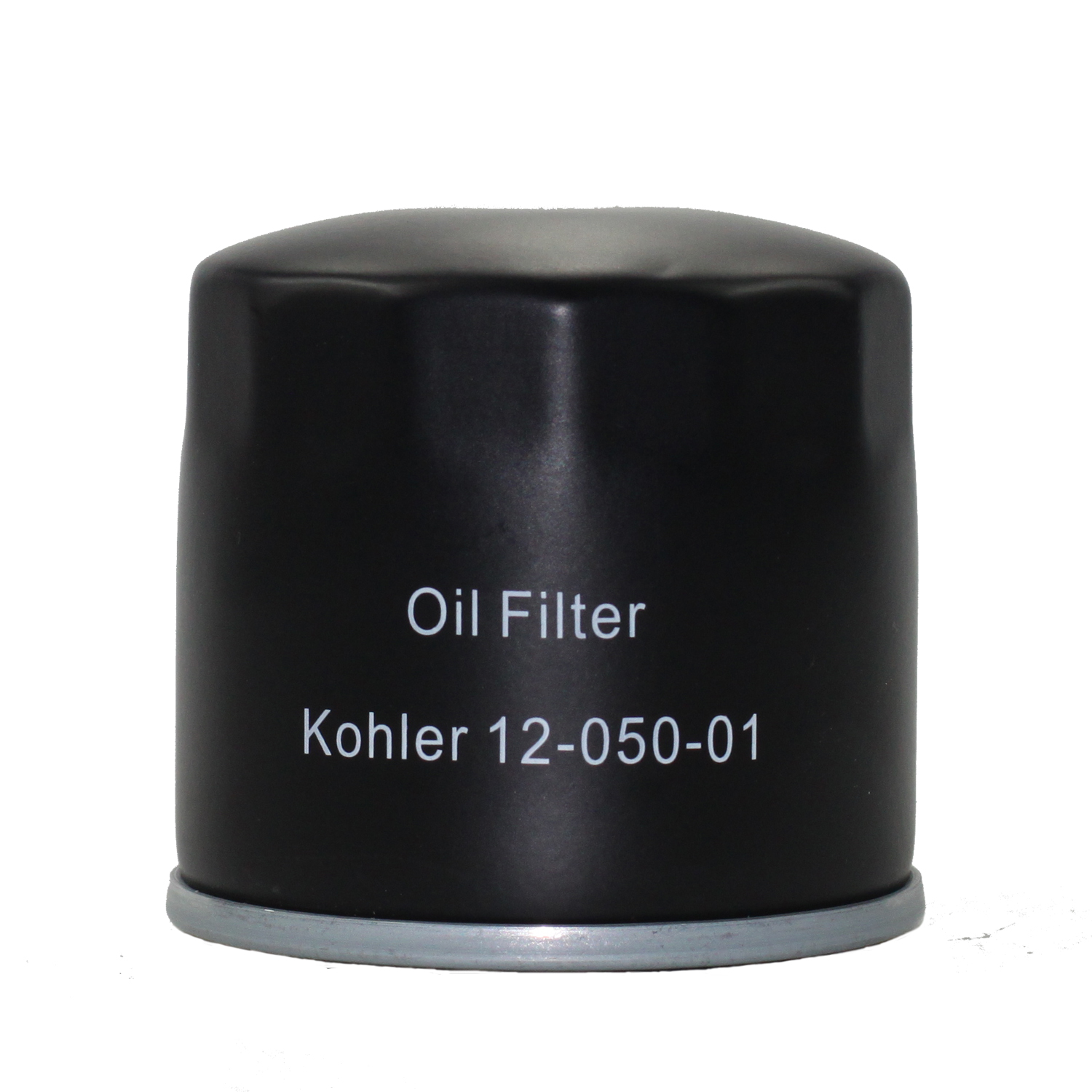 Replacement Oil Filter for Kohler 12 050 01, 12 050 08, Ariens 08200204, 21397200