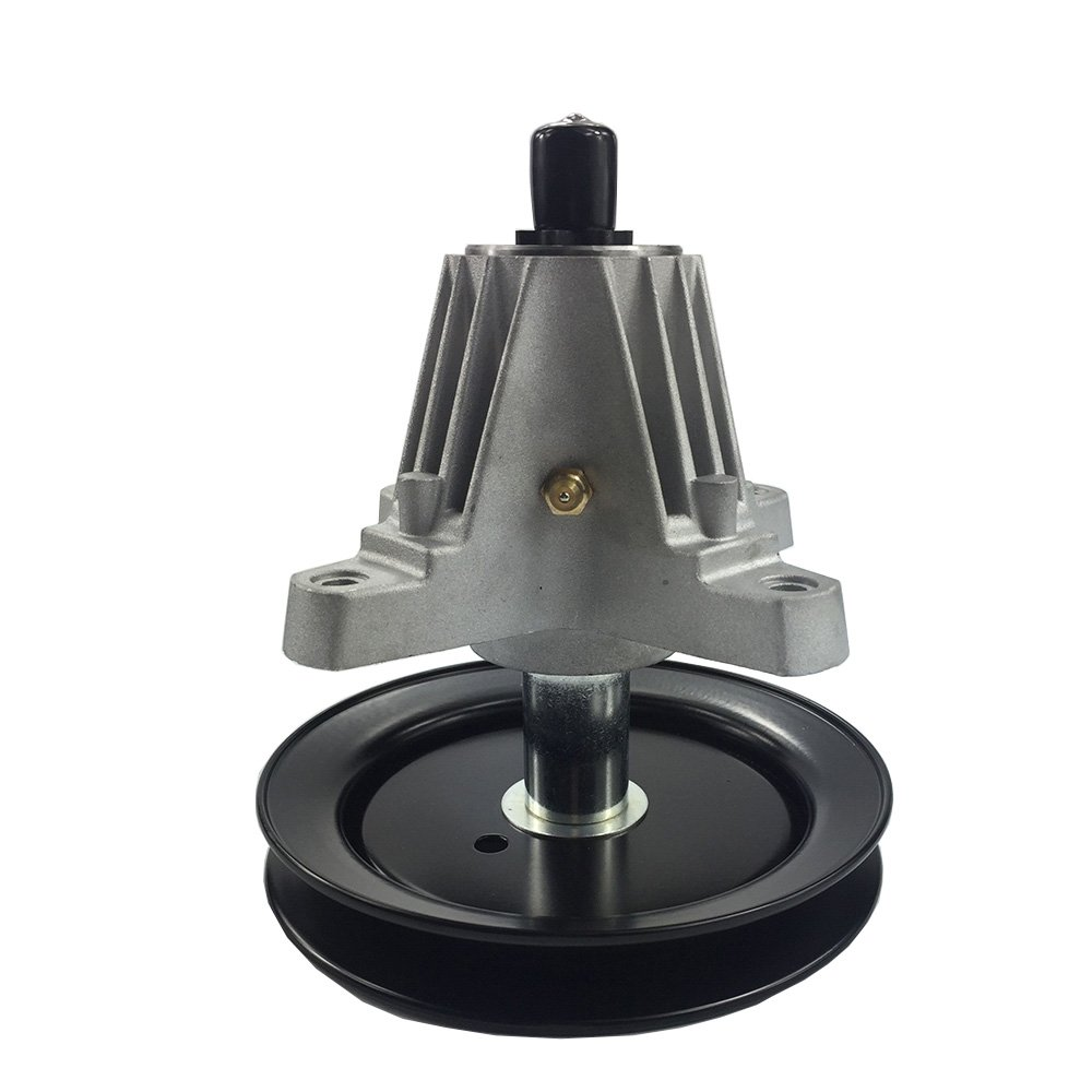 Lawn Mower Deck Spindle Assembly Replaces Cub Cadet MTD 918-04822,618-04822,30-8001,14328,82-058