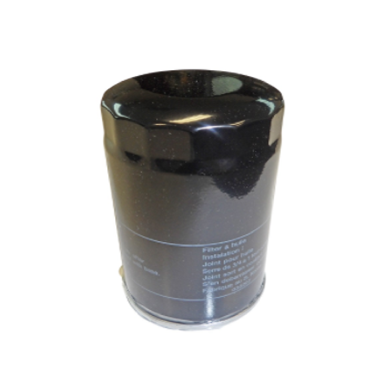 Oil Filter Manufacturer John Deere AM34770, AM39687  Bobcat 6512143, 6647672,  Kohler 277233